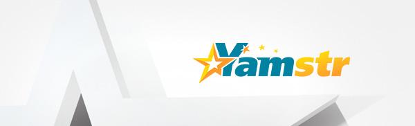 lexa.spb.ru_logo Yamstr